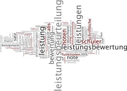 Referenzschreiben - Das Arbeitszeugnis für Interim Manager ...